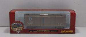 Ertl 4373 HO Scale Missouri Pacific 50' USRA Double Sheated Boxcar LN/Box