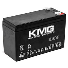 Battery 12V 9Ah  - Electronic Equipments DC Power Supply Auto Control Systems