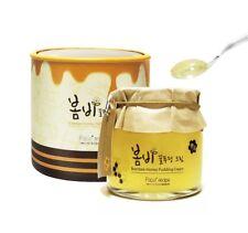 Papa Recipe Bombee Honey Pudding Facial Moisturizing Night Cream Sleeping Mask