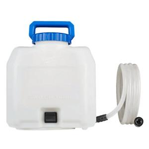 Milwaukee M18 Bpfp-Wst M18™ Switch Tank™ 15 L Water Tank 4933464965