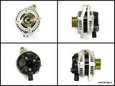 NEW Alternator ACURA 3.5L MDX 3.2L TL