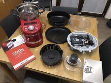 kitchenaid Cook Processor ROBOT MULTIFUNZIONE