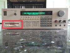 Lecteur de disquette pour Akai sampler asq10 s950 mpc