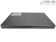 "*AS-IS* HP Elitebook 8560P 15.6"" i5-2450M DVD+RW 2.5GHz No OS Laptop (S27U)"