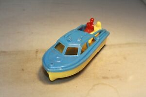 1950s Pleasure Boat Renwal Made in USA