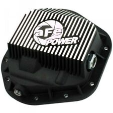 99-16 FORD SUPER DUTY AFE PRO SERIES DANA 60 DIFFERENTIAL COVER.
