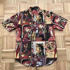 Supreme Cubist Shirt