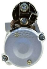 BBB Industries 19079 Remanufactured Starter