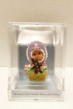 Hallmark Happy Hatters - Merry Miniatures Collection -Bonnie Bonnet from 2000