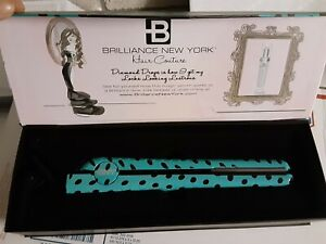 Brilliance New York Straightening Curling Irons For Sale In Stock Ebay
