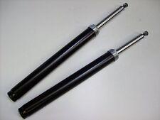 Stoßdämpfer Stossdämpfer Satz mit 2 Stk vo. Nissan Datsun Z 240Z 260Z Bj.69-6/74
