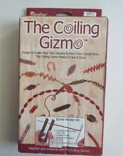 The Coiling Gizmo by Darice