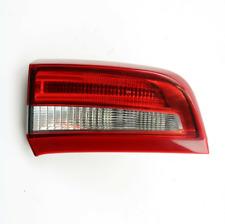 VOLVO S60 MK2 Rear Left Inner Lamp Body 30796271 NEW GENUINE