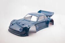 1/8 Porsche 911 RC Car Body Shell 1.5 mm Ofna GT GTP2E Traxxas Slash 0111/1.5