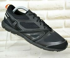 HAGLOFS L.I.M SERIES Womens Running Shoes Trainers Sneakers Size 6.5 UK 40 EU
