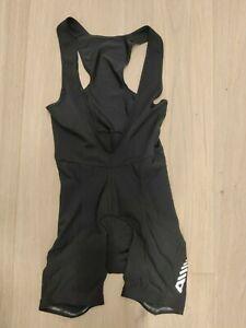 ALTURA Cycling Bib Shorts Biking Tights Men's Size ~ L/XL