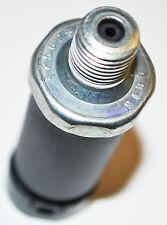 GM OEM-Oil Pressure Sending Unit 12562571