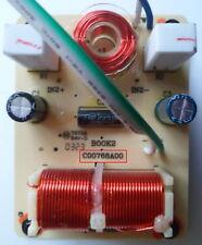 Polk Audio RTi6 Speaker Crossover