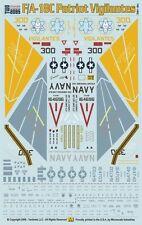 Twobobs 48192 1/48 F/A-18C Hornet, VFA-151 Patriot Vigilantes