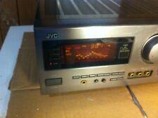 jvc rx-815v receiver