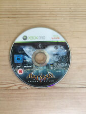 Batman: Arkham Asylum for Xbox 360 *Disc Only*