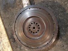 Detroit Diesel DD15 Flywheel R4720320001
