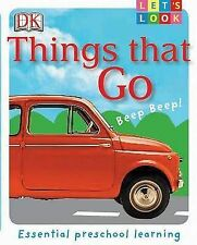 Cosas que van (analicemos la), Harrison, Anna, Libro Nuevo