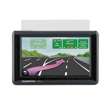 "CitiGeeks® 3x GPS Garmin TomTom 4.3"" Screen Protector Anti-Glare Nuvi, One, GO"