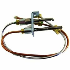 91603 ATWOOD JADE PILOT ASSEMBLY WATER HEATER  (Replaces 92616)