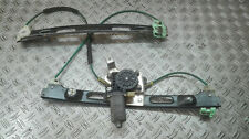 Aic elevalunas eléctrico sin motor bmw 3er e46 Compact delantero izquierdo