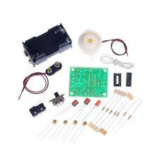 Alarm Project Kit Room Alarm Kit Electronics Soldering Project Kit 2101