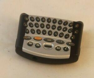 Belkin SnapNType Thumb Keyboard (F8Q1503) PDA Handheld Pocket PC