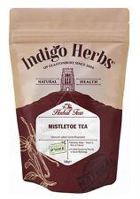 Mistletoe Tea - 100g - (Quality Assured) Indigo Herbs
