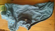 Karlie Touchdog Cappotto in pile taglia L 40x50x35cm NUOVO CON ETICHETTA