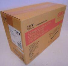 Original OKI 43363203 Fuser Fixiereinheit für C5600 C5700 C5800 C5900 MC560 NEU