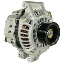 Alternator For 2.0L Acura Rsx 02-06 & 2.4L Honda Cr-V Crv 2002-06 31100-Pnc-004 (Fits: Acura Rsx)