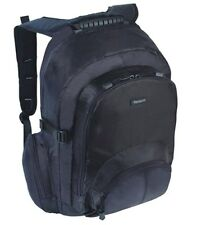 Targus Notebook Mochila Nailon Negro