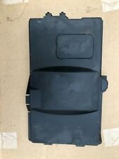 FORD C MAX BATTERY TOP TRIM PANEL CLIP ON LID 06 REG GENUINE FORD PART