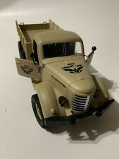 High Speed RC Truck For Kids Toy Hobby Radio Controls Shock Resistant Trucks New