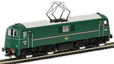 Hornby R3376 BR Green Class 71 E5022 electric locomotive OO gauge BNIB