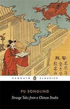 Penguin General & Literary Books in Chinese
