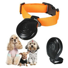 New Digital Pet Collar Cam Camera Video Recorder Monitor For Dogs Cats Puppy US