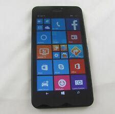 Nokia Lumia 640 XL AT&T Smartphone LTE GOOD