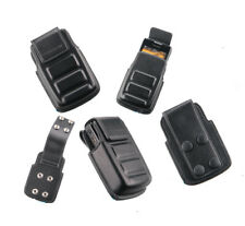 (LOT of 20) Protective Holster For BlackBerry Curve 8350i