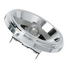 Osram Halospot 111 48835 Salle à Manger (Irc ) Sp 50W 12V G53 Eco Halogène