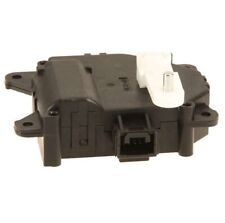 For Toyota Genuine HVAC Heater Blend Door Actuator Front 8710608060