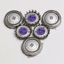 3 x Replacement Shaver Head for Philips AT750 AT751 AT890 AT891 Ue