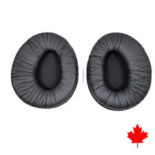 Replacement Ear Pads Cushions Earpad Covers for Sony mdr-7509 mdr7509 7509 HD