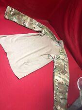 Massif Army Combat Shirt Multicam Flame Resistant - Medium