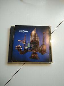 Pink Floyd   CD   Relics